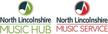North Lincolnshire Music Support Service